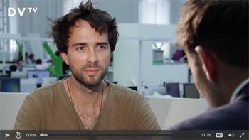 Adam v DVTV